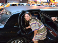 Book New York City Shore Excursion: Post-Cruise Half-Day Private Tour by Limousine Now!