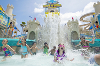 Picture of Wet 'n Wild Orlando