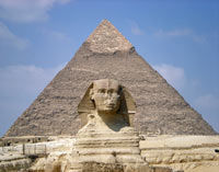 Cairo Tours, Travel & Activities