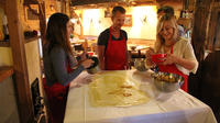 Apple Strudel Cooking Class in Salzburg image 1