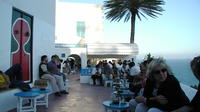 Full-Day Tour to Carthage, Sidi Bou Said and Bardo Museum from Tunis