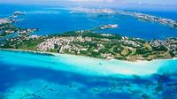 Island Wrap Around Tour of Bermuda image 1