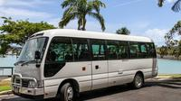 Hydeaway Bay Half-Day Tour from Airlie Beach