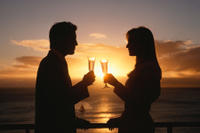 Exclusive 4th of July Sunset and Fireworks Cruise from Key West