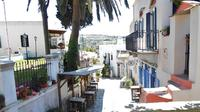 Full-Day Food and Wine Session in Tinos