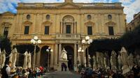Malta Express Private Full Day Tour image 1