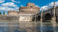 Secrets of Rome: From the Capitol Hill to Castel SantAngelo