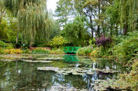 Private Rouen and Giverny Day Trip from Bayeux