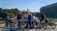 Buenos Aires North Route Bike Tour image 1