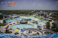 Picture of Wet 'n Wild Cancun Water Park Admission