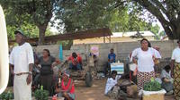 Chinotimba Township Day Tour from Victoria Falls
