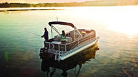 Boat Or Watercraft Rental In Northwest Wisconsin