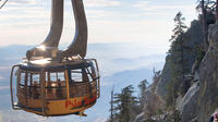 Picture of Palm Springs Aerial Tramway