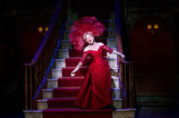 Hello, Dolly! on Broadway