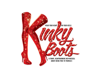 Kinky Boots Broadway - New York City -