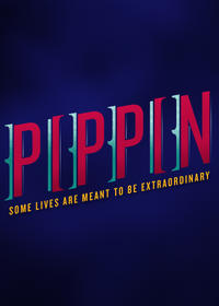 Pippin on Broadway Picture