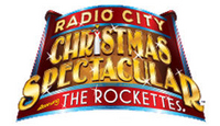 Radio City Music Hall Christmas Spectacular