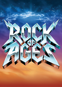 Rock of Ages am Broadway
