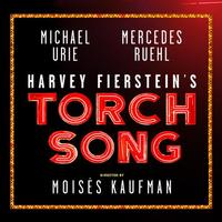 Torch Song on Broadway