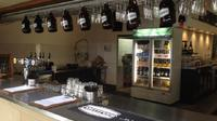 Tamborine Mountain Brewery Tour from Brisbane image 1