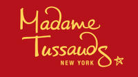 Madame Tussauds New York Picture