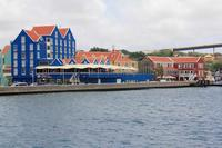 Curacao Island and Mambo Beach Tour