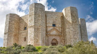 The Charm and Mystery of Castel del Monte 2-Hour Guided Tour