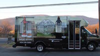 Route 151 and Crozet Custom Craft Trio