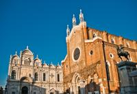 Private Tour: Venice Art and Architecture Walking Tour