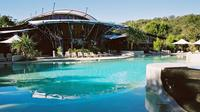 3-Day Fraser Island Tour with Kingfisher Bay Resort Stay from Brisbane, Sunshine Coast and Rainbow Beach