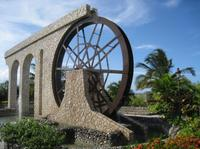 Montego Bay Combo: City Sightseeing and Rose Hall Candlelight Tour
