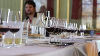 High-End Wine Tasting Experience in Mendoza image 1