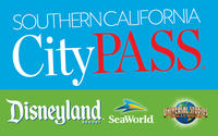 Picture of Southern California CityPASS