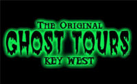 Key West Ghost Walking Tour Photo