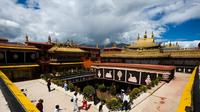 3-Night Lhasa City Tour