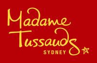 Madame Tussauds Sydney Entrance Ticket, Sydney City Family Attractions