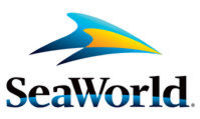 SeaWorld Orlando Ticket
