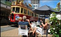 Christchurch Sightseeing Pass, Christchurch Family Attractions