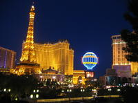 2-Day Grand Canyon Tour from Anaheim