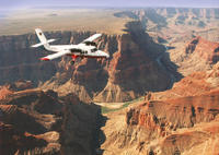 2-Day Grand Canyon Tour from Los Angeles