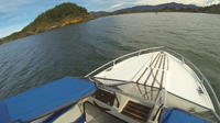 Guatape and El Peñol Lake Private Tour from Medellin
