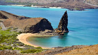 Day Trip to Bartolome Island from Puerto Ayora image 1