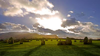 3-Day Lake District Tour from Windermere Including Ullswater Lake Cruise