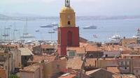 Saint-Tropez Shore Excursion: Private Custom Day Trip to Provencal Villages