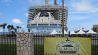 Private Half-Day Montego Bay Tour from Falmouth