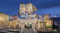 Hollywood Wax Museum Admission in Pigeon Forge