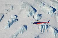 Mount Cook Alpine Explorer Helicopter Flight, Mount Cook Adventure & Extreme Sports