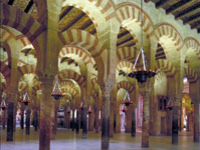 Cordoba Day Trip from Granada - Granada, Spain