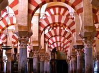 Private Tour: Cordoba Day Trip from Granada