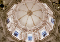 Private Tour: Cordoba Day Trip from Granada - Granada, Spain